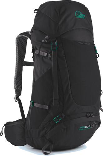 3e2f45cac8 Lowe Alpine - Women's Cholatse ND 45 - Sac à dos de trekking taille 45 l